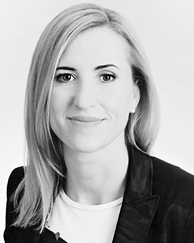 Cindy Brändle