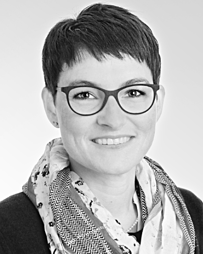 Claudia Röllin