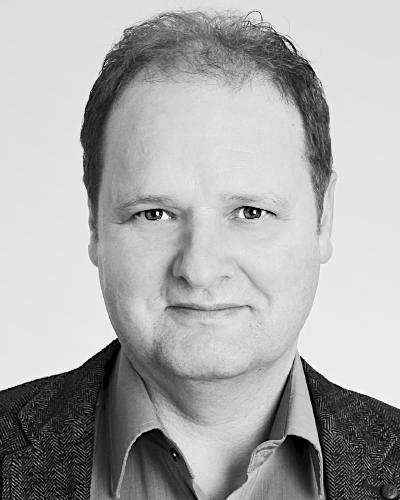 Marcel Schär