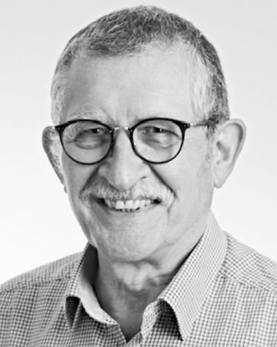 Samuel Ramseyer
