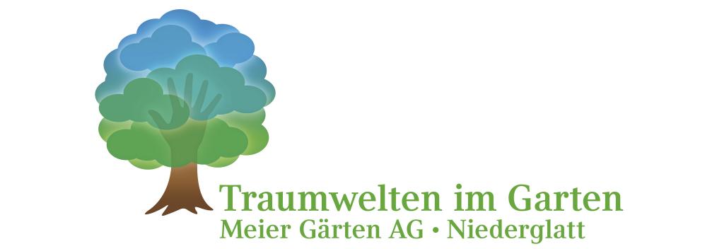 Meier-Gaerten-AG